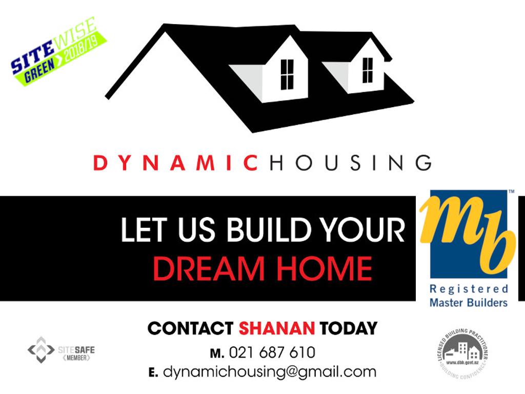 Dynamic Housing